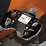 Italian F4 prize at Van Amersfoort Racing - Factory Zeewolde