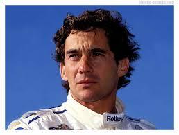 Ayrton Senna Wikipedia