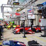 24 Hours of Le Mans 2019 - Circuit de la Sarthe