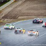 Blancpain GT Series - Circuit Zandvoort 2019