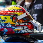 DTM Assen 2019 - TT Circuit Assen