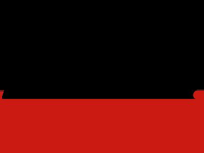 Logo F1anatic