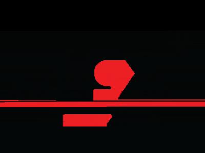 Logo MsportXtra