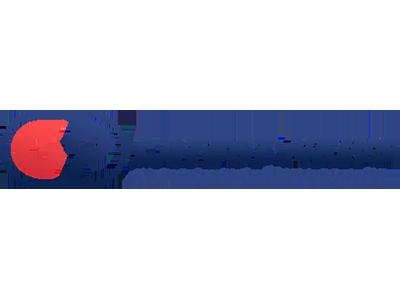 GP Latest News