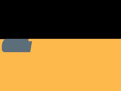 GPToday.net