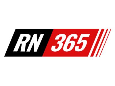 RacingNews365