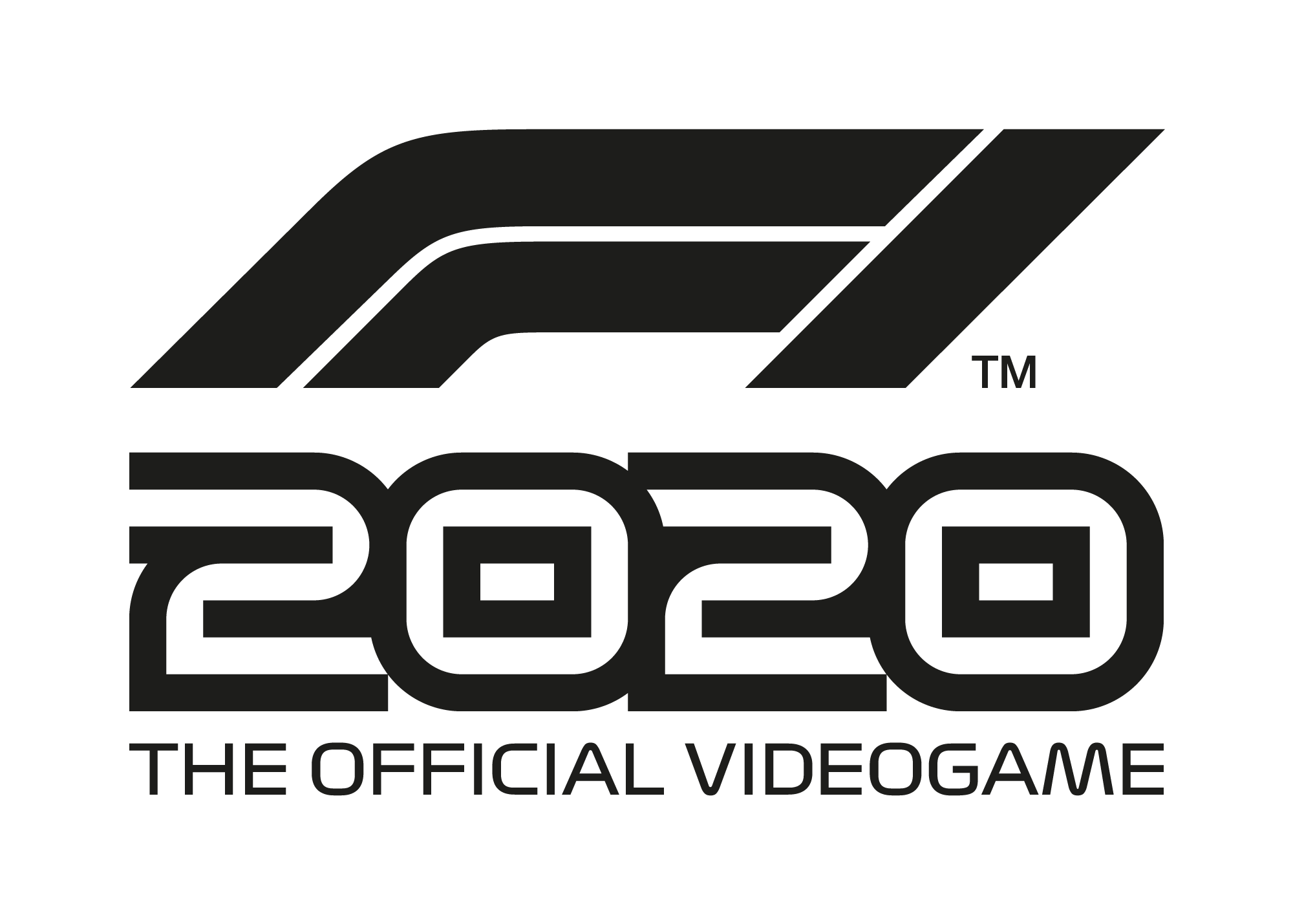 F12020 the official videogame
